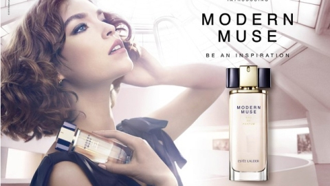 Beauty Buzz: Estee Lauder Launches First Scent In a Decade, 101 Hair Ideas, More | StyleCaster