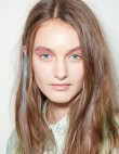 Brighten Up Your Spring Beauty Routine With These Pops of Color