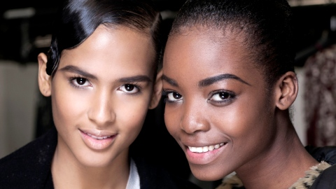 Everything You Need to Know About Sensitive Skin | StyleCaster