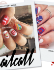 Tuesday's #NailCall: Your Nails Have a Lot to Celebrate This Week