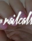 Pink Nail Polish Isn't Just For Girly-Girls