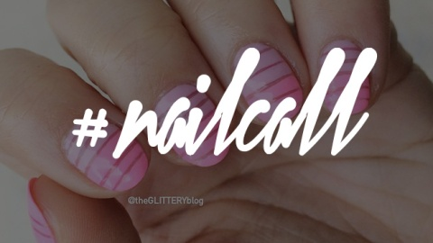 Pink Nail Polish Isn't Just For Girly-Girls | StyleCaster