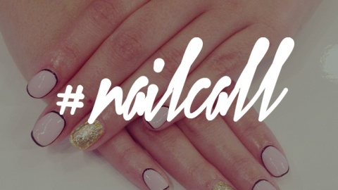 Instagram Users Are Mixing Up Their Manicures   StyleCaster