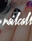 Tuesday's #NailCall: October Inspiration