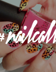 #NailCall: Brighter is Better