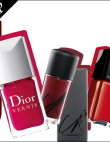 The 10 Best Red Nail Polish Shades