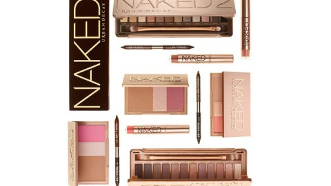 Urban Decay's Wende Zomnir Talks the Naked Empire | StyleCaster