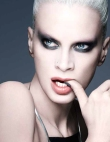 First Look: NARS' Fall 2012 Makeup Collection