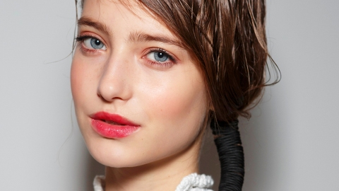 The 10 Best Natural Toners for Any Skin Type   StyleCaster