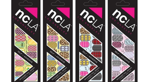 """Beauty Buzz: 5 Questions to Ask Your Hairstylist, """"Clueless"""" Nail Wraps, More 