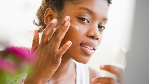 5 Reasons You Need To Start Using Retinoids…Right Now   StyleCaster