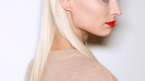 Ask an Expert: How Can I Keep My Bleach Blonde Hair Hydrated? | StyleCaster