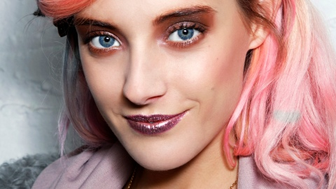 Fake It Until You Make It: Pastel Hair With No Commitment | StyleCaster