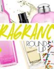 The Light Summer Fragrances You Need to Be Wearing