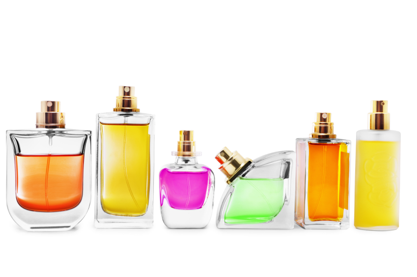 How to Buy Perfume Online Without Smelling It First   StyleCaster