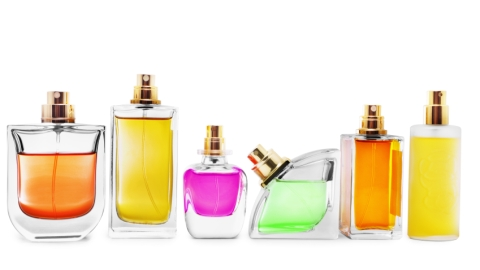 How to Buy Perfume Online—Without Smelling It First | StyleCaster