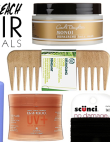 The Best Pool and Beach Hair Essentials For Summer Fun in the Sun