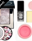 Beauty Products Pretty Enough To Give As Presents