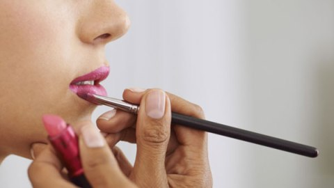 15 Pro Makeup Artist Tricks You Need To Know | StyleCaster
