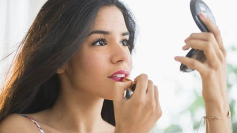 When to Start Getting Ready for Prom Night | StyleCaster