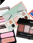 Prom Pretty: The Best Makeup Palettes For Your Big Night