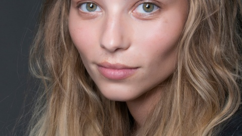 Add Texture to Your Hair ASAP! | StyleCaster