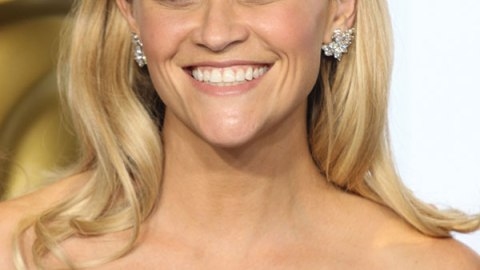 Drugstore Products Used at the 2015 Oscars | StyleCaster