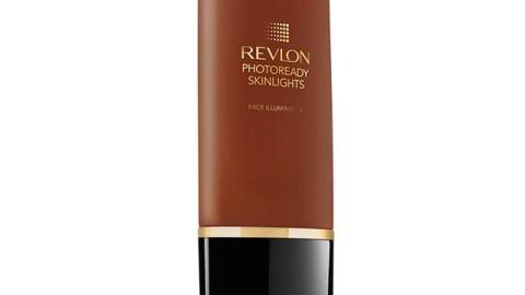How It Works: Revlon PhotoReady SkinLights Face Illuminator   StyleCaster