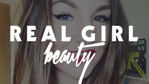 Beauty and the Real Girl: Your Best Brows Ever | StyleCaster