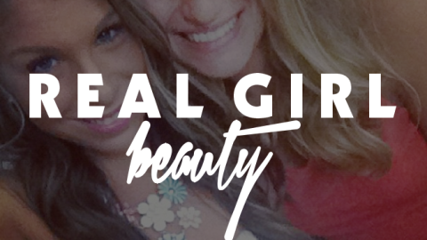 Beauty and the Real Girl: A Bronze Glow For a Boost In Confidence | StyleCaster
