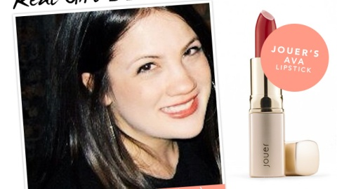 Beauty and the Real Girl: Day to Night Lipstick | StyleCaster