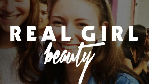 Beauty and the Real Girl: Makeup Primer That Brightens | StyleCaster