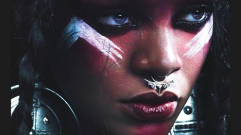 Beauty Buzz: Rihanna Covers 'W', the New Summer Hairstyle You Need, More   StyleCaster