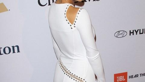 Rita Ora Debuts Lust-Worthy New Pixie Cut | StyleCaster