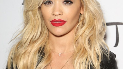 Beauty Buzz: Rita Ora and DKNY's MYNY, Allure to Launch Spa Booking Services, More | StyleCaster