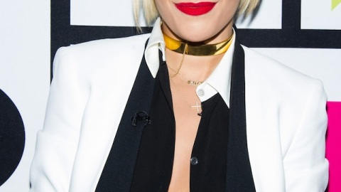 Beauty Buzz: Rita Ora's Beauty Must-Haves, How to Style Short Hair, More   StyleCaster