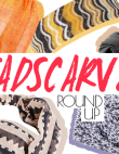 Shopping Guide: The Perfect Headscarf