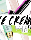 How to Get Rid of Puffy Eyes In the Morning: 8 Eye Cream Must-Haves