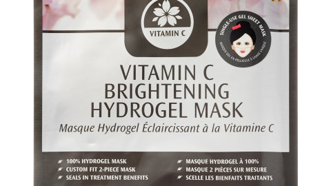 All the Best Face Masks Under $20 | StyleCaster