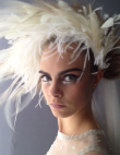 The Best Backstage Snaps From Chanel Couture