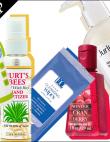 8 Hand Sanitizers to Help You Battle Flu Season