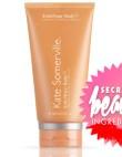 Secret Beauty Ingredient: Papaya