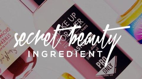 Secret Beauty Ingredient: Castor Oil | StyleCaster