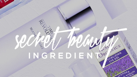 Secret Beauty Ingredient: Fermentation | StyleCaster