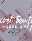 Secret Beauty Ingredient: Rosewater
