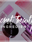 Avocado Oil Beauty Products to Start Using Now