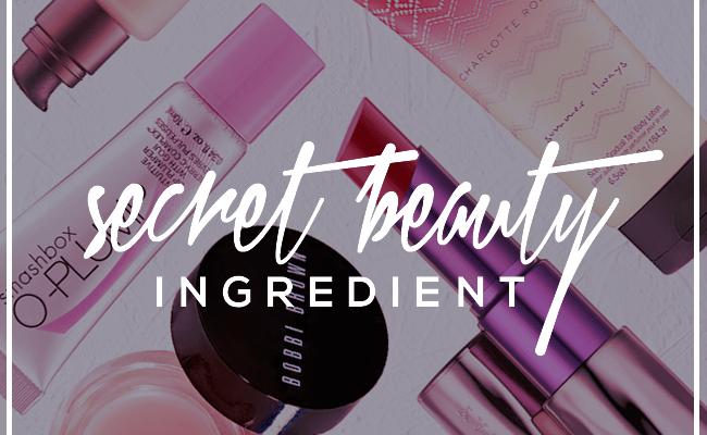 Secret Beauty Ingredient: Avocado Oil