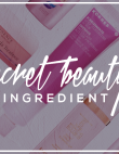 The Benefits of Calendula in Beauty Products