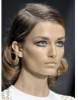 Eye Spy: Eyeliner Trends This Season