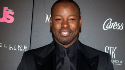 Ted Gibson Raises the Price of His Famous Haircuts to $1,200: Would You Pay? | StyleCaster